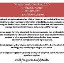 130x130 sq 1362446351969 weddingpostcard