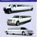 130x130 sq 1381185239833 limo brochure
