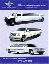 220x220 1381185092805 limo brochure
