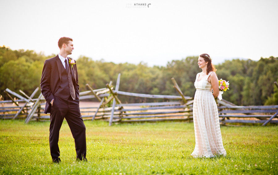 Jon athans photography photography reading pa for Wedding dresses reading pa