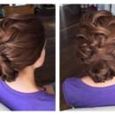 130x130 sq 1414001688730 hair