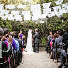 220x220 sq 1521753051 19dda5d34bcc1036 1393808505885 huron substation wedding 18