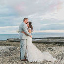 130x130 sq 1527012135 2cbb4c5096099a95 1481254690325 wedding photographer maui olowalu plantation hou