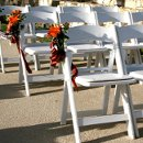 130x130_sq_1364564604302-whitegardenchairs1