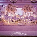 130x130 sq 1340935135796 harrahsbridaltable