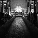 130x130_sq_1381876430169-altar-bw