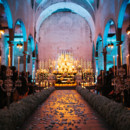 130x130 sq 1381876460480 altar fc