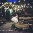 130x130 sq 1415131126329 hodgewedding 1 68