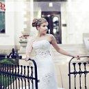 130x130 sq 1339612433633 bride6