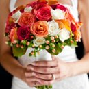 130x130_sq_1357595002086-bouquet12