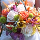 130x130_sq_1357595070201-weddingflowersbouquet