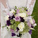 130x130_sq_1357595205841-weddingbouquets