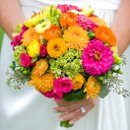 130x130_sq_1357595292908-bouquet22