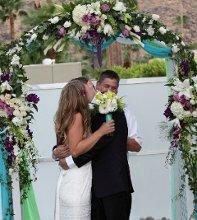 220x220 1340918659452 wedding2
