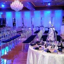 The Venetian Ballroom Venue Orlando Fl Weddingwire
