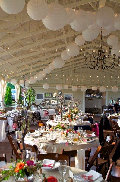 Cafe chardonnay catering palm beach gardens fl wedding Cafe chardonnay palm beach gardens