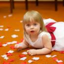 130x130 sq 1427387801463 field of petals
