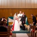130x130 sq 1427387811680 ceremony