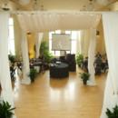 130x130 sq 1427387951615 reception