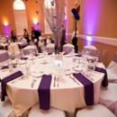 130x130 sq 1427388379970 phoenix ballroom