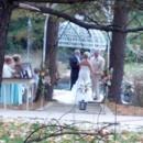 130x130 sq 1427389499664 wedding day