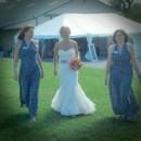 130x130 sq 1427390150845 ew and bride