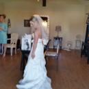 130x130 sq 1448313549184 wedding day