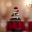 130x130 sq 1448313809640 cake