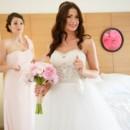 130x130 sq 1448313983742 bride