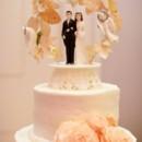 130x130 sq 1448313995549 cake topper