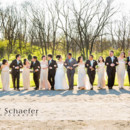 130x130 sq 1467042566275 wedding party canopy creek farm