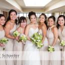 130x130 sq 1467042571425 bride bridesmaids st luke church