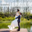 130x130 sq 1467042578833 bride groom dock