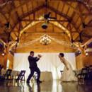 130x130 sq 1467042587989 canopy creek farm wedding barn dayton ohio