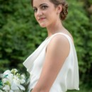 130x130 sq 1467042944762 bride 2