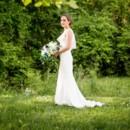 130x130 sq 1467043064096 bride portrait