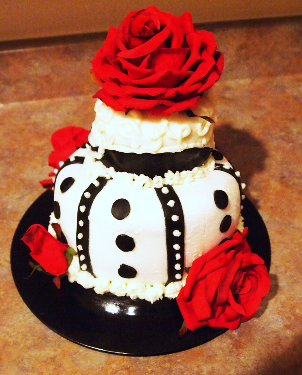 inexpensive wedding cakes phoenix az sweet sensations wedding cake arizona and 16445