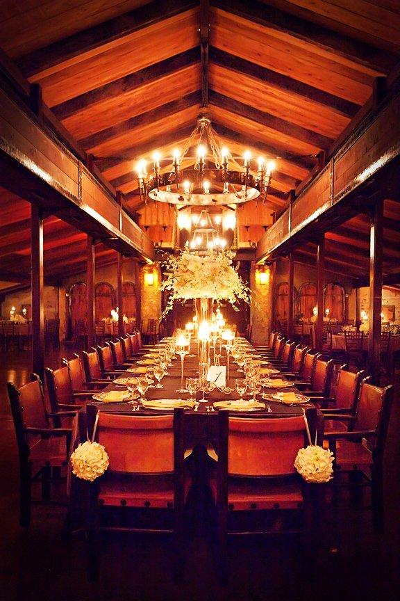 The Cooper Estate Venue Homestead Fl Weddingwire