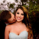 130x130 sq 1516756706 1675983ee8ab5eda bride   groom  25 of 25
