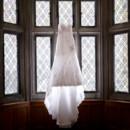 130x130 sq 1458917050900 bridalslideshow2015021