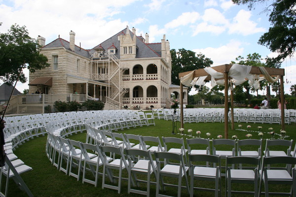 lambermont events san antonio tx wedding venue