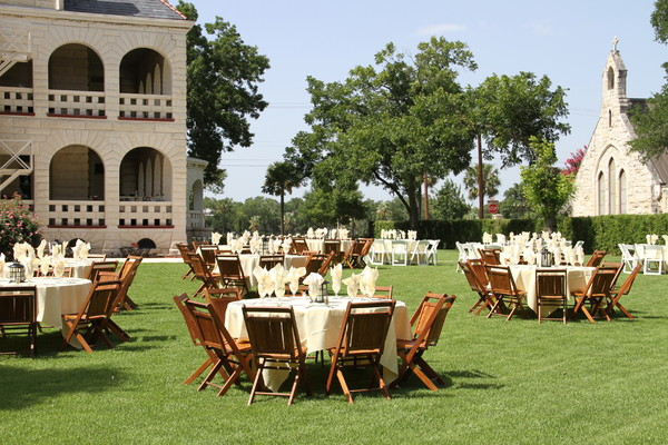 Wedding Venues Riverwalk San Antonio Tx : Wedding venue san antonio tx