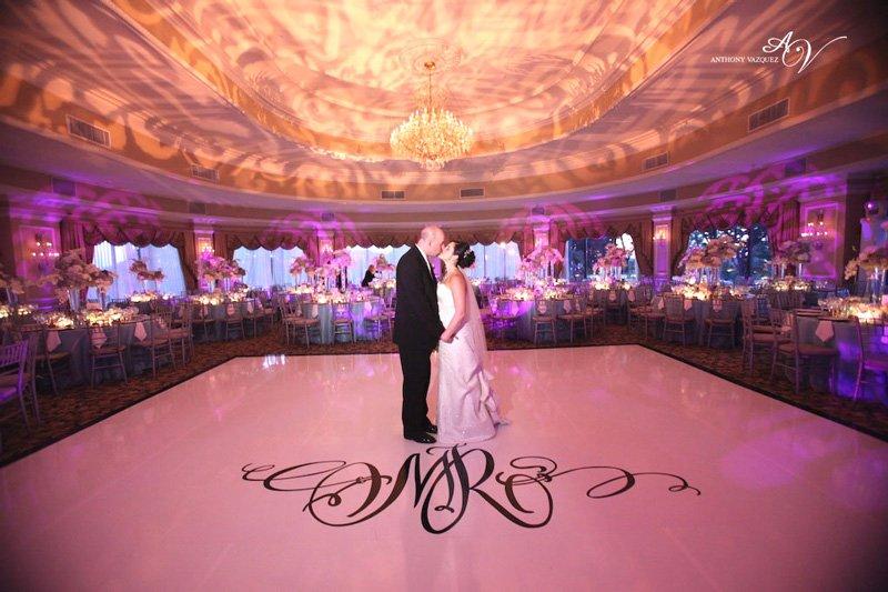Seamless White Dance Floors Event Rentals Costa Mesa