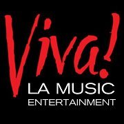 photo 40 of Viva La Music Entertainment