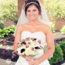 130x130 sq 1380161158721 wedding6 8 13