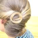 130x130 sq 1420920919540 kaite hair