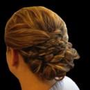 130x130 sq 1420920930844 katie hair 4