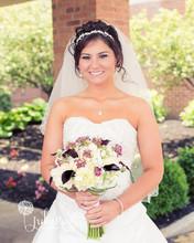 220x220 1420920562145 wedding6 8 13