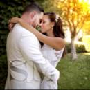 130x130_sq_1410218916355-wedding-wire-icon