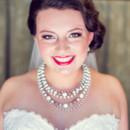Jewel Hospitality Venue Seattle Wa Weddingwire